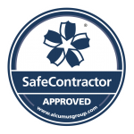 safecontractor_logo-150x150