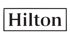 hilton230x130-thegem-person