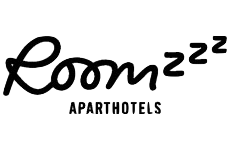 Client - Roomzzz ApartHotels